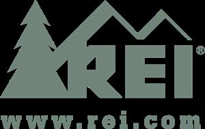 REI-logo-B3A3A8C14C-seeklogo.com