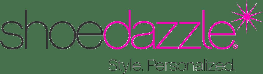 ShoeDazzle-logo-color
