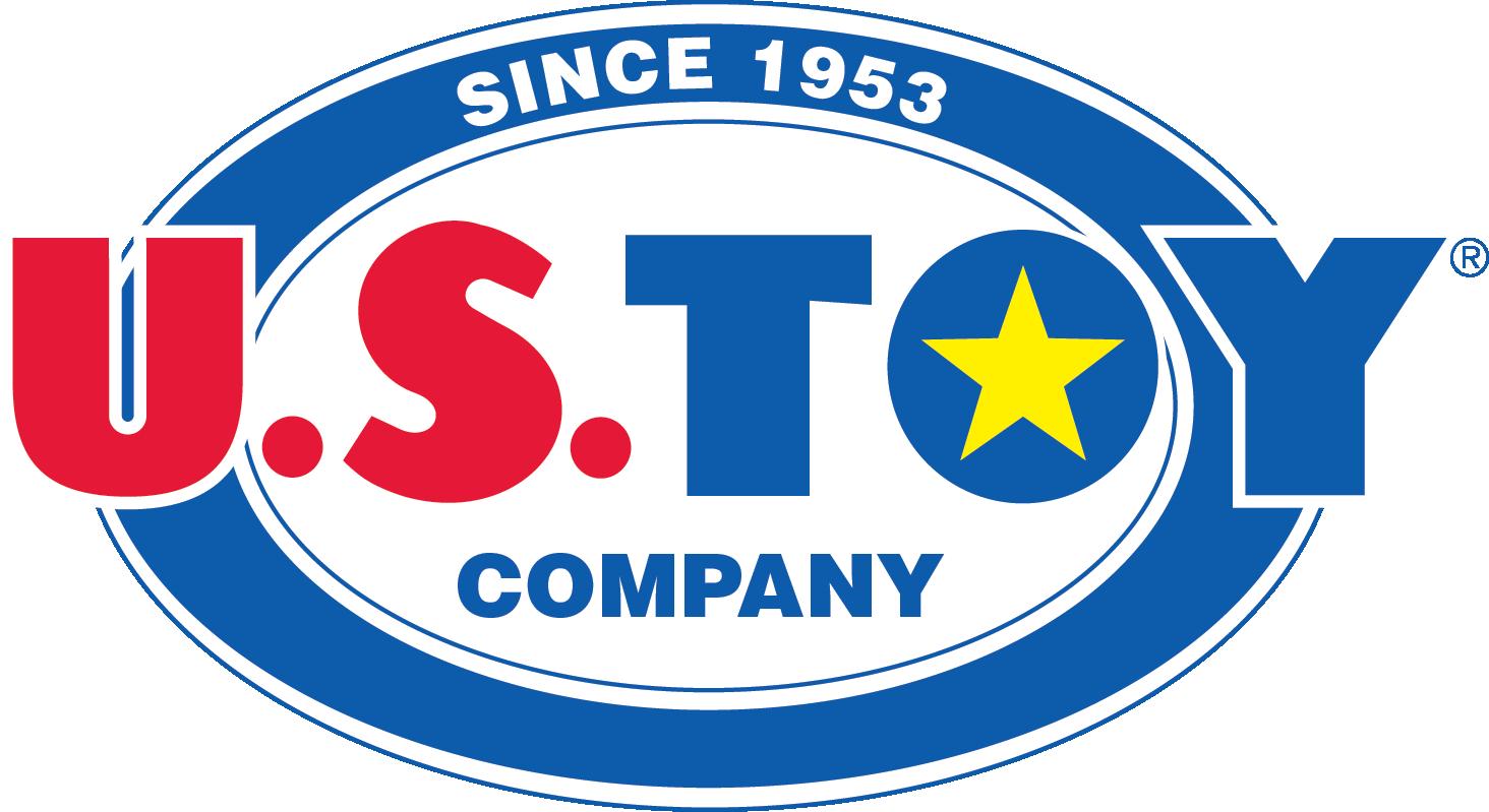 USTOY_Company_FINAL