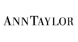 ann-taylor