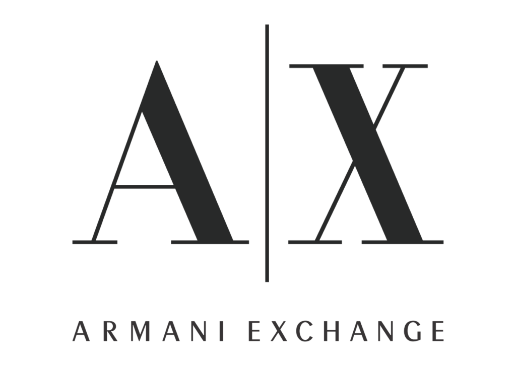 armani-exchange-logo-1024x727