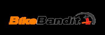 bike-bandit-coupons