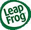 cq_lf_logo