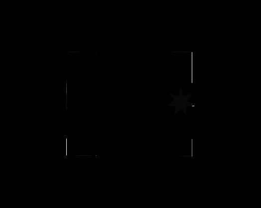 dc-shoes-logo-png-4.pngjk_