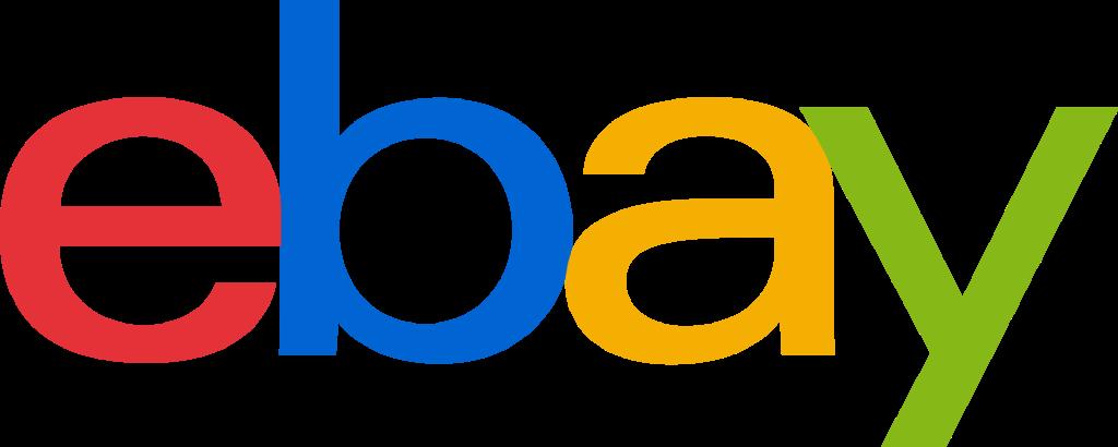 ebay-1024x410.png