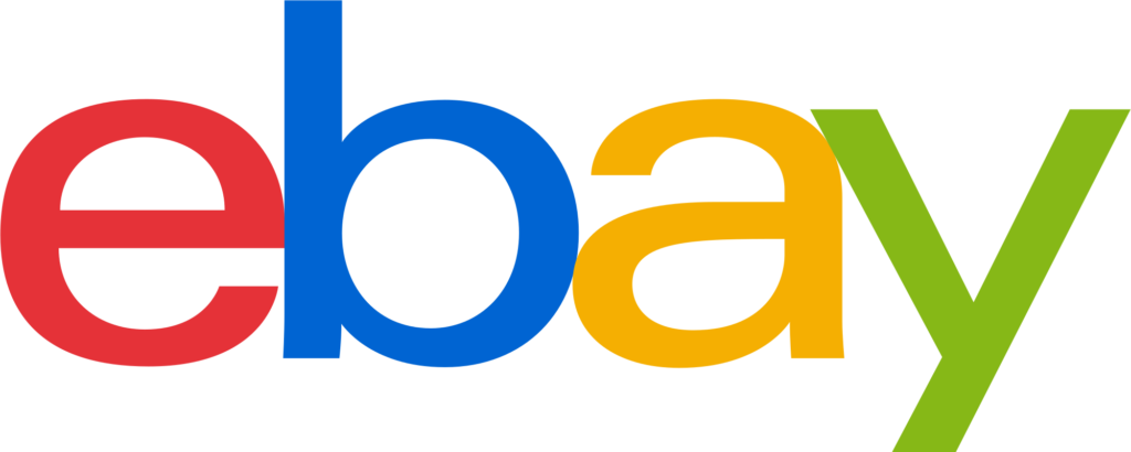 ebay-1024x410