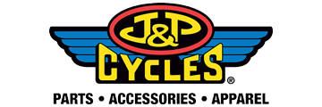 j-and-p-cycles-coupons
