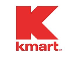 kmart-1