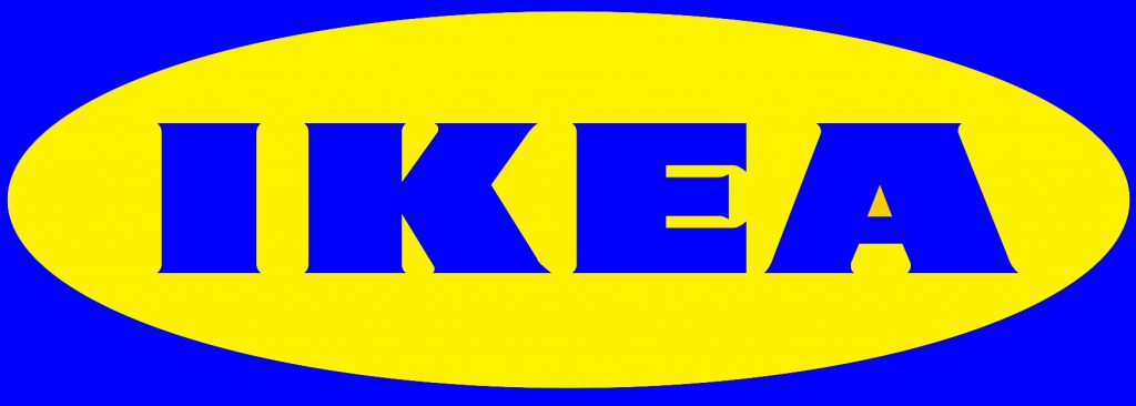 logo-ikea-1024x366