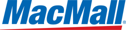 macmall_logo