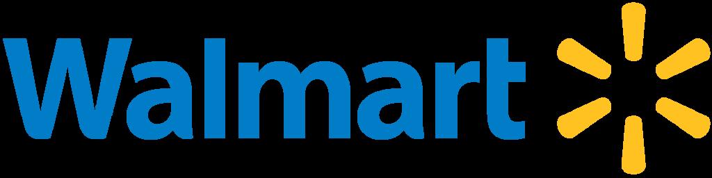 walmart-1024x256