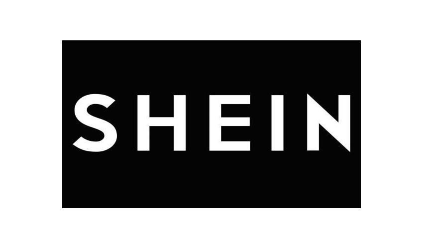 shein1